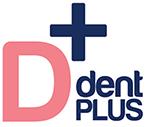 Cabinet Stomatologic DentPlus
